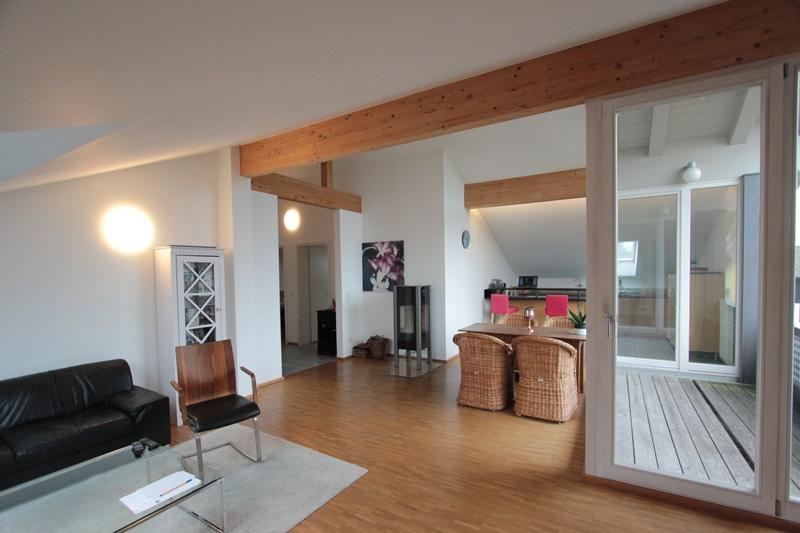 immobilienbewertung holzkirchen unsere marktpreiseinsch tzungip immobilien holzkirchen. Black Bedroom Furniture Sets. Home Design Ideas